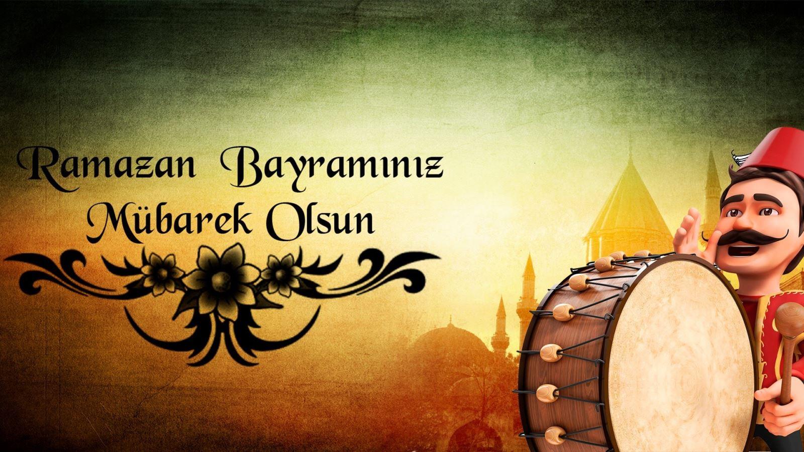 Рамазан картинки поздравления на турецком языке, свою фотку открытку